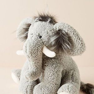 Murry from Anthropologie the Super Soft Mammoth